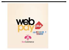 Módulo Webpay Magento